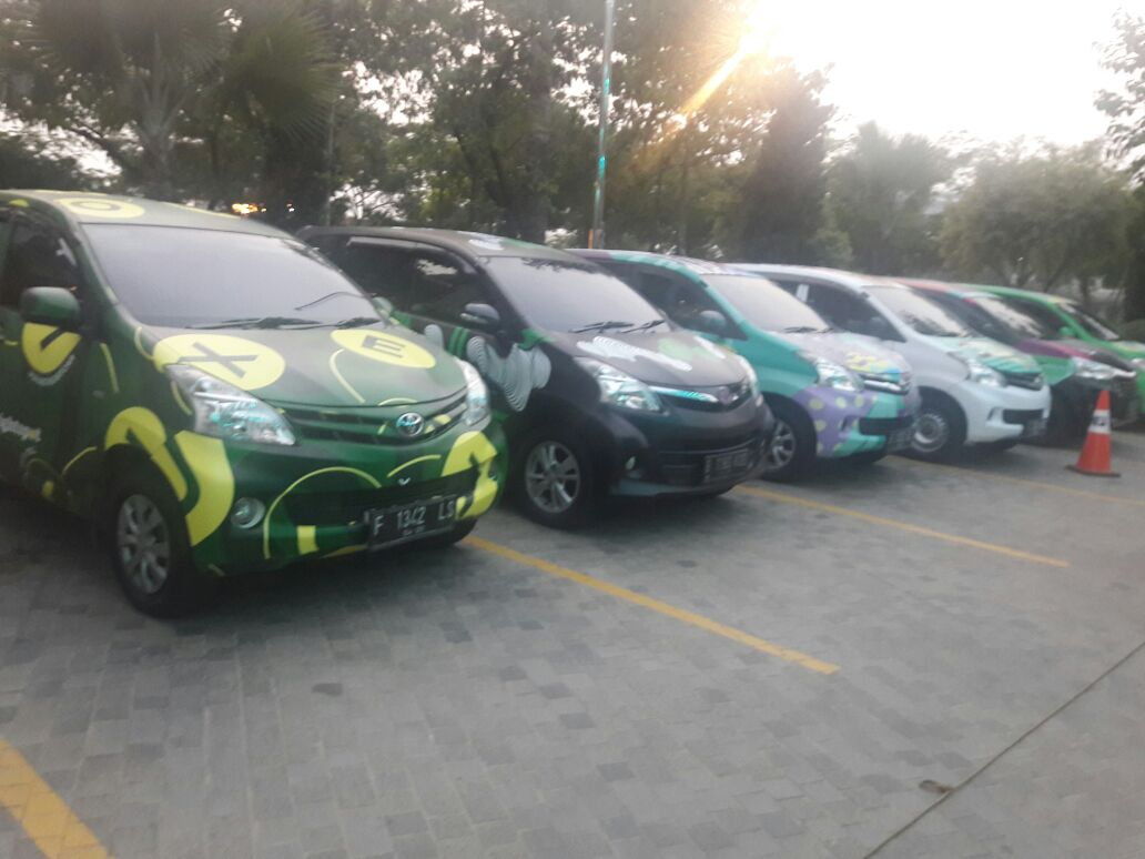 Sewa-mobil-jakarta-agra-car-rental-brightspot-marketing-Modern-CultureFestival1