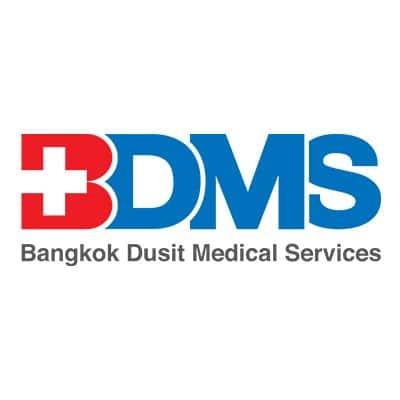 logo bdms