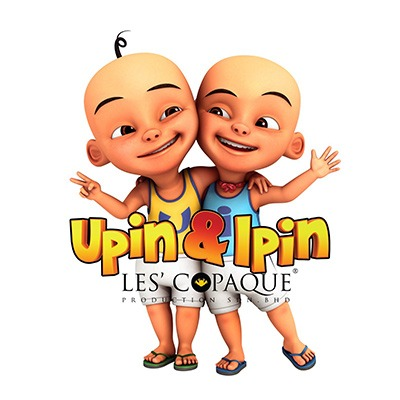 logo-upin-ipin